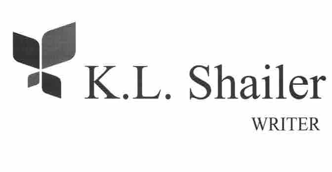 K.L. Shailer
